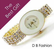 Watch for women | WO125 Women's Wrist Watch | Best for Gifting