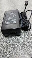 POWER SUPPLY TRANSFORMER 12V 2A FOR LED STRIP CAMERAS DVR STABILIZED