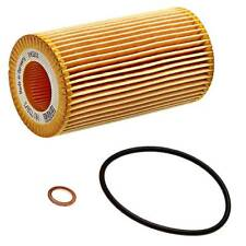 """Oil Filter Cartridge Crosland Brand Fits Land Rover Series 2 2A 88/"""" /& 109/""""   481"""