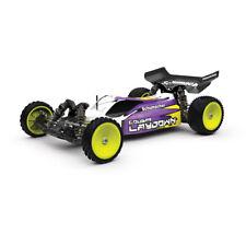 Schumacher K180 1/10 Cougar Laydown 2Wd Off-Road Buggy Kit