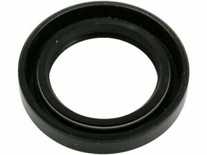 For 1987-1993 Dodge Ram 50 Manual Trans Seal Front 96498TZ 1988 1989 1990 1991