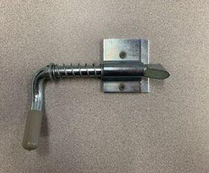 Knapheide 82068917, Stake Rack Latch Assembly (Left Side)