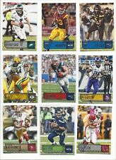 2016 PANINI PRESTIGE - STARS, ROOKIE RC'S - WHO DO YOU NEED!!!