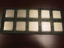 Intel Xeon E5-2660 SR0KK 8-Core 16 Thread 2.20GHz 20M Cache CPU Processor