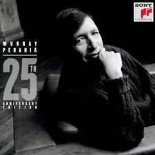25th Anniversary Edition (CD, Nov-1997, 4 Discs, Sony Music Distribution (USA))
