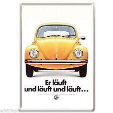 Deko-Bilder & -Drucke mit Sport-Autos