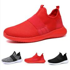 Casuals Shoes Men Sneaker Trail Sport Running Athletic Leisure Breathable Spring