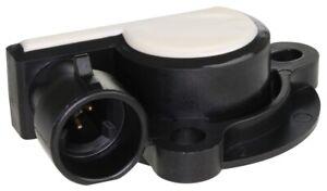 Throttle Position Sensor NGK TH0010
