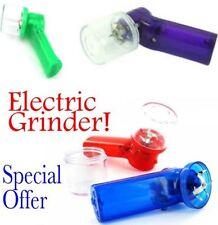 Accessories Grinders Supplies
