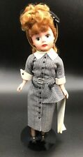 """Madame Alexander 10"""" Doll~Timeless Legends Collection~Lucy #20124"""