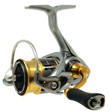 Daiwa Spinning Reel 18 FREAMS LT 2500 S - xH for Fishing From Japan