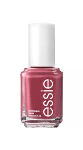 essie nail polish mrs always right rose pink nail polish 0.46 fl oz #321