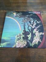 """Masayoshi Takanaka """"The Rainbow Goblins"""" 1981 Kitty record Japan press vinyl"""