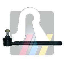 Spurstangenkopf Vorderachse beidseitig - RTS 91-00123