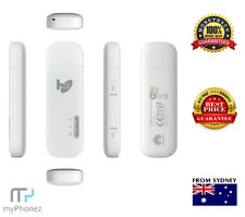 New Huawei E8372 USB + Wifi 4GX 4G UNLOCKED Mobile Broadband Modem AUSSIE STOCK