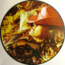 "MADONNA MUSIC  UK LIMITED PICTURE DISC 12"" VINYL"