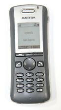 AASTRA Mitel DT390 DH3 Dect Telefon, guter Zustand. (Nr.1)Rechnung MWST.ausgew.