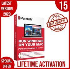 Parallels Desktop Business Edition 15 - Run Windows on Mac ✅ - Full Version 🔥