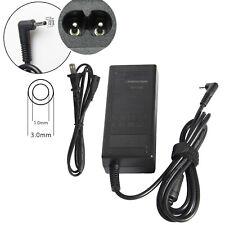 For ACER AC Adapter Charger 19V 3.42A 65W PSU PA-1450-26 A13-045N2A ADP-45HE-B