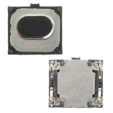 For Huawei P9 EVA-L09 Earpiece Ear Speaker Top Receiver Module Part EVA-L19 L29