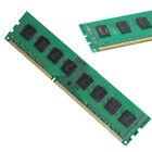 2gb/4gb RAM PC arbeits-speicherram DDR2 PC5300/6400 667/800mhz 240 pines AMD
