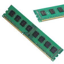 2/4 GO MÉMOIRE RAM DDR2 PC5300/6400 667/800MHz 240pin PC BUREAU Puce SOLDE