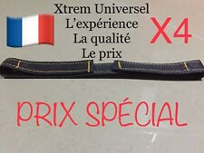 XTREM UNIVERSEL 4 Sangles Hoverkart Pour Fixation Hover Go Kart Scratch Attache