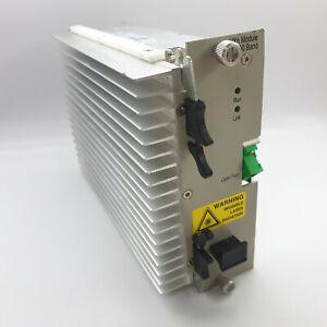 Mobile Access Corning HXn Module 2600 Band HX-L2600-Module BD43006