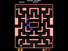 6000 Classic Retro Arcade Console Games Pacman Space Invaders Asteroids PC UK