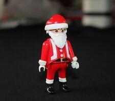 Playmobil vie quotidienne le Père Noël 3517 4058 5755 3931 4679 4890 5494 5793