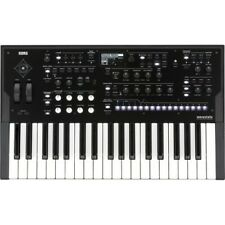 Korg wavestate Synthesizer | Neu
