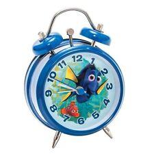 Horloges de maison Disney pour chambre d'enfant