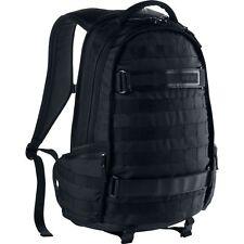 Nike SB RPM Backpack Black O/s Ba5130-005
