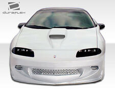 93-97 Chevrolet Camaro Duraflex Super Sport Hood 1pc Body Kit 101218