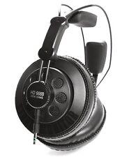 Superlux HD668B  Professional Standard Monitoring Headphones
