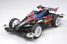 Tamiya - JR Racing Mini Neo Falcon Kit