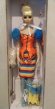 "NRFB Tonner Dr. Seuss Sam I Am Monica Merrill 16"" Dressed Fashion Doll LE 500"