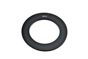 67mm P Größe Adapter Ring Für Kood, Cokin , Lee 84mm P System Filter Halterung