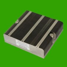 HP CPU Kühler Lüfter für HP Proliant DL320 G6   P/N: 505685 Heatsink
