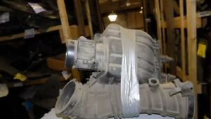 Air Cleaner Fits 95-05 CAVALIER 39448