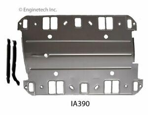 68-70 AMC 6.4L 390 Intake Gasket