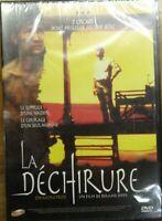 La Déchirure(Cambodge,1975)   Roland Joffe   1984 * 3 Oscars *DVD Neuf s/Blister