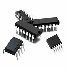 10pcs Zvp3306a P Channel Enhancement Mode Vertical Dmos Fet To 92