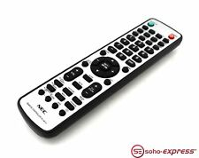NEC GENUINE LCD TV TELEVISION REMOTE CONTROL RU-M121