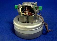 Powr Flite 1901OS, Vacuum Motor, 120V AC, 2 Stage