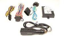 Complete Cruise Control Kit 2012 Scion IQ 250-9621