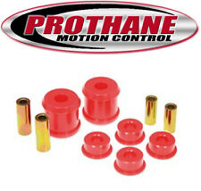 Prothane 16-301 Rear Trailing Arm Bushing Kit Fits 2002-2006 Subaru Impreza WRX