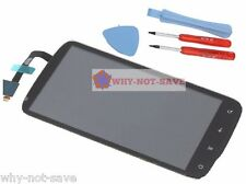 Full Touch Screen Glass Digitizer lcd Display Replacement Part for HTC Sensation