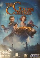 Golden Compass (PC, 2007)