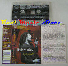 MC BOB MARLEY Soul almighty the formative years 1 dig it 11040 no cd lp dvd vhs
